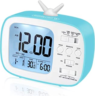 Best little girl alarm clock Reviews