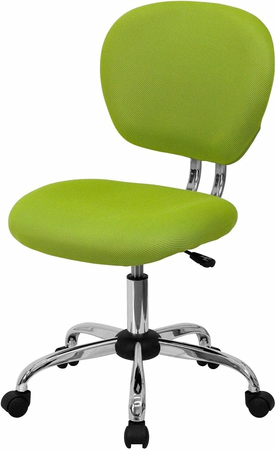 Mesh Swivel Task Chair Ranking TOP16 Desk Com Gaming excellence Office