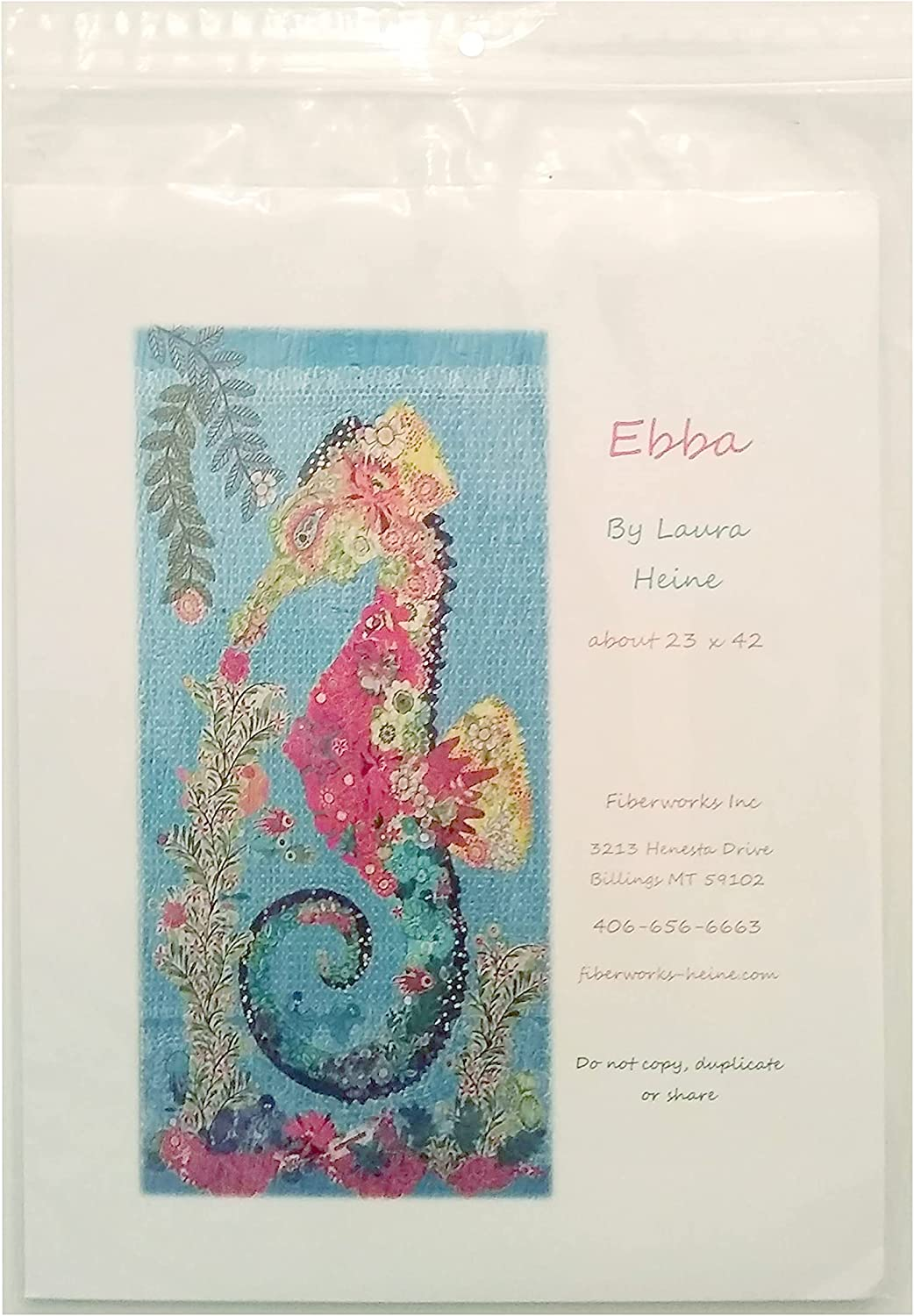 Fiberworks Laura Heine Collage Style Raleigh Mall Quilting The - Pattern Weekly update Ebba