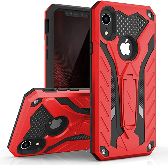 Top 10 Zizo Bolt Case For Apple Iphone 5