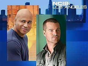 Best NCIS: Los Angeles, Season 5 Review