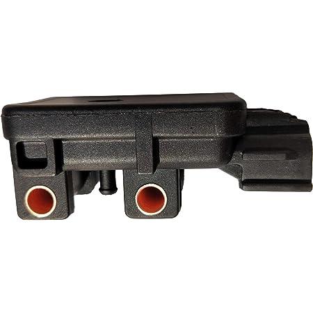Directsaler Car Manifold Air Pressure MAP Sensor for Dodge Ram Jeep Wrangler 1993-2004 56029405