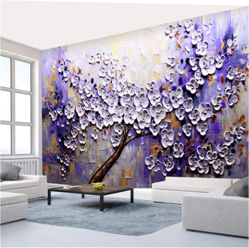 Excellence Pbldb Removable A surprise price is realized Customize Any Size Wallpaper Fresco Photo W Huge
