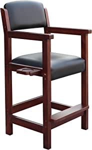 Hathaway Cambridge Spectator Chair