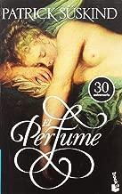 Best el perfume libro Reviews