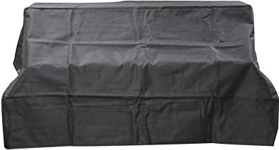 Summerset Deluxe Grill Cover For 36-inch Alturi Built-in Gas Grills