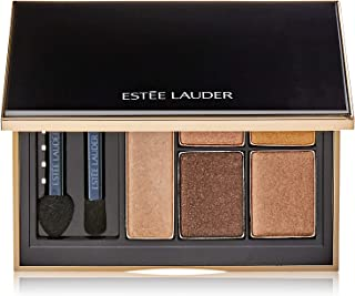 Estee Lauder Pure Color Envy Sculpting 5 Eyeshadow - 04 Rebel Metal, 1 Pc