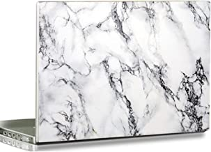 Amazon Com Marble Laptop Skin