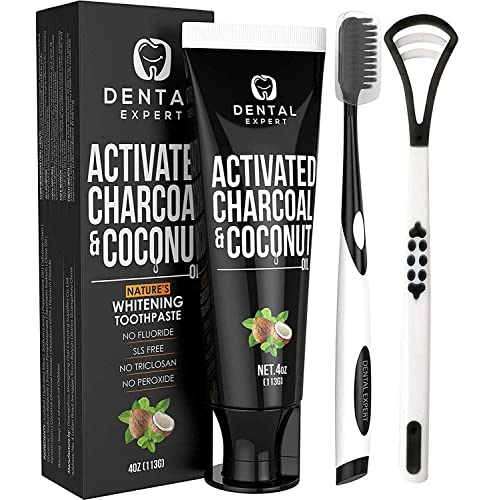 Best Whitening Toothpaste Amazon Com