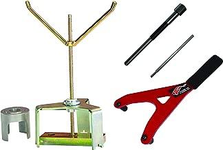 Starting Line Products SLP 20-320 - P-Drive Clutch Service Tool Kit Ski-Doo 850 MXZ RENEGADE SUMMIT