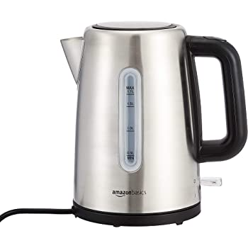 BOSCH TWK4P440 electric kettle 1.7 L