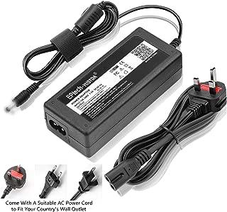 EPtech - Adaptador de CA de Repuesto para HP Pavilion DV5-1210ES