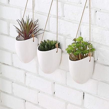 Suchergebnis auf Amazon.de für: Wand Blumentopf: Garten