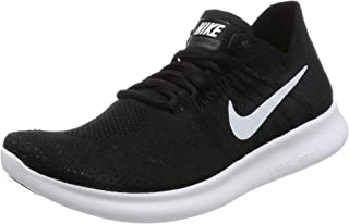 93c10b57a27 Nike Free RN Flyknit 2017 Womens Running-Shoes 880844