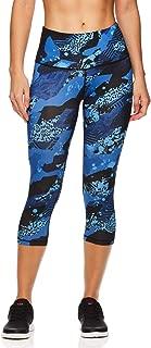 Best cute printed workout leggings Reviews