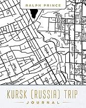 Best kursk map russia Reviews