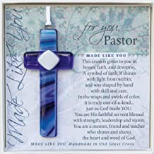 Best gifts for pastor appreciation Reviews