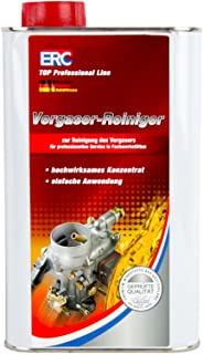Suchergebnis Auf Für Yamaha Xj 600 Diversion Kraftstoffförderung Motorräder Ersatzteile Zubehö Auto Motorrad