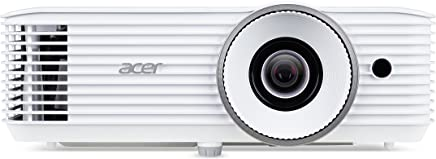 Acer H6521BD 全高清家庭影院投影仪,带 HDMI - 白色