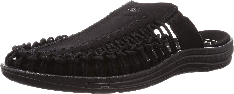 KEEN Men's Uneek Ii Slide Sandal