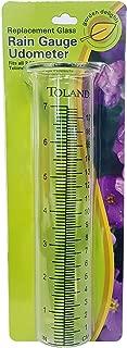 Best udometer rain gauge Reviews