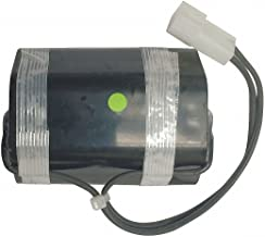Trilogy S6061 Door Lock Battery Pack, 7V