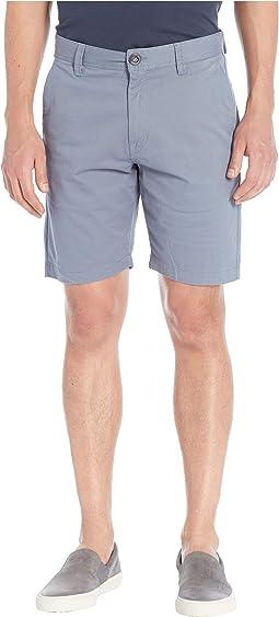 Frickin Lightweight Chino Shorts