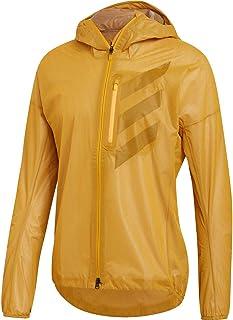 adidas Men's Terrex Jacket Men's Jacket