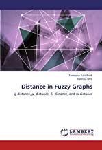 Distance in Fuzzy Graphs: g-distance, µ -distance, δ- distance, and ss-distance