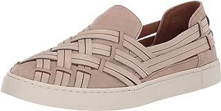 FRYE Womens Ivy Huarache Sneaker