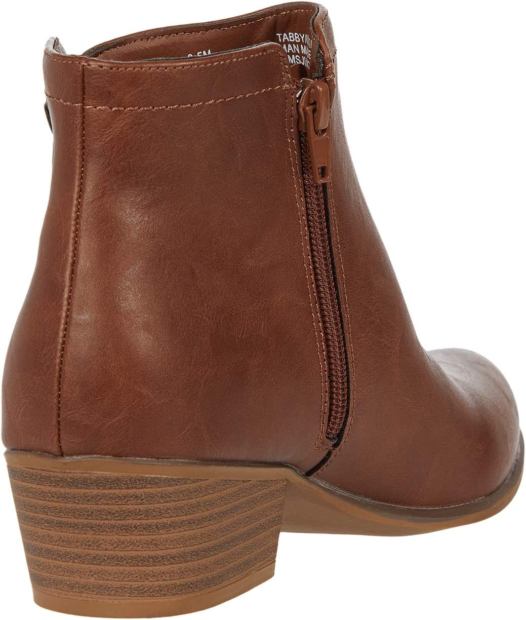 UNIONBAY Tabby | Women's shoes | 2020 Newest