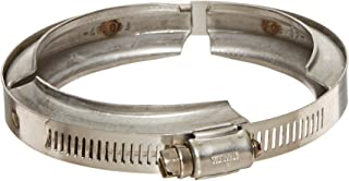 Genuine Ford 1831214-C1 Clamp