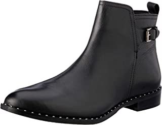 SIREN Seth Women's Ankle Boot