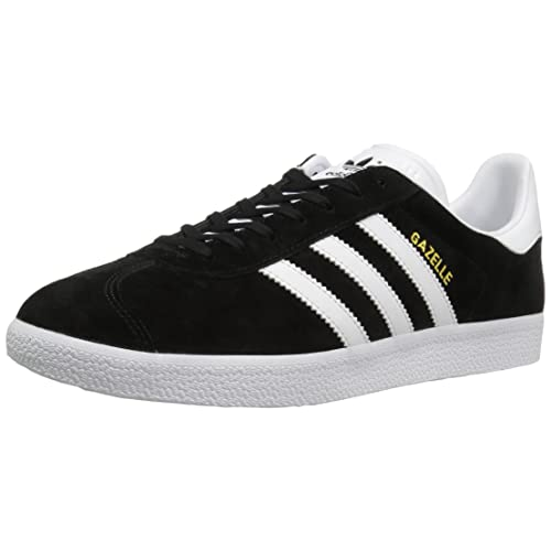 adidas Originals Men s Gazelle Sneaker 0d4a6a465