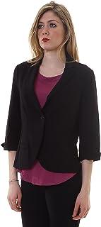 64a4153b42 Amazon.it: donna - RAGNO / Giacche da abito e blazer / Tailleur e ...