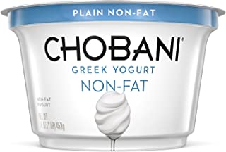 yogurt dannon plain
