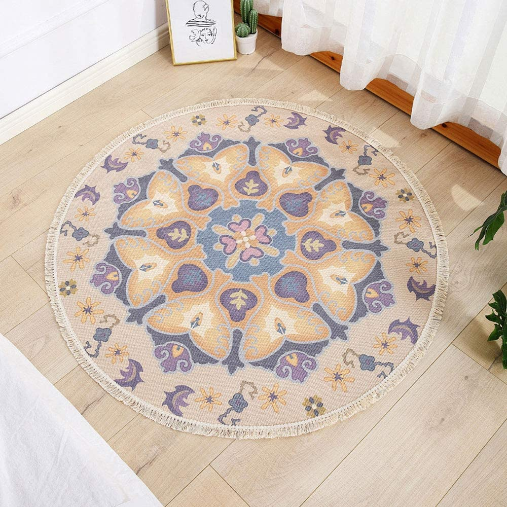 Wholesale Magic Entrance mat Absorbent Cement Laundry security Su