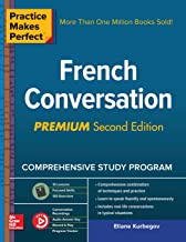 Best practice makes perfect - french conversation Reviews