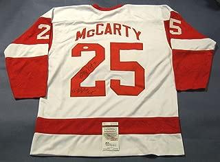 Best darren mccarty jersey Reviews