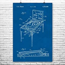 Best bally vintage posters prints Reviews