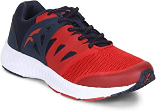 FURO (by Red Chief Men's O-5017 856 Running Shoes