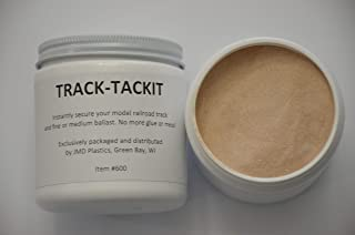 Instant Track Tack It