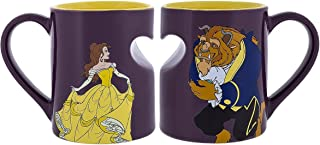 disney parks beauty and the beast merchandise