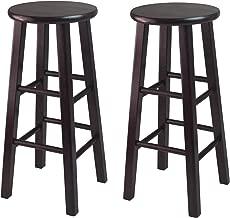 bar stools 28 inch