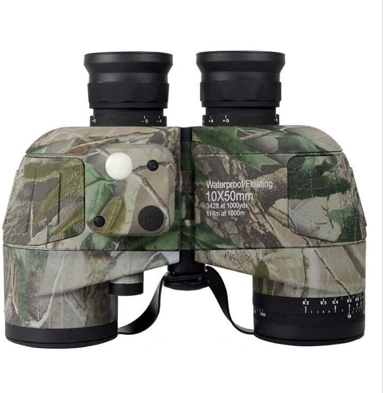 Schützks 10X50 Marine Regular store Binoculars Binocu Professional for Adults favorite