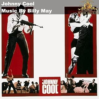 Johnny Cool