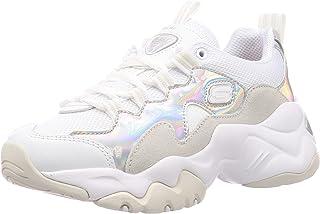 Skechers Women's D'Lites 3.0 Sneaker