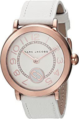 Marc Jacobs Riley - MJ1616