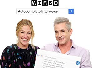 Autocomplete Interview