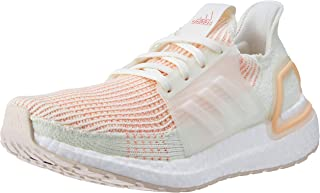 Adidas Ultraboost 19 Women's Performance Shoes